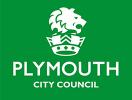 Plymouth-City-Council logo